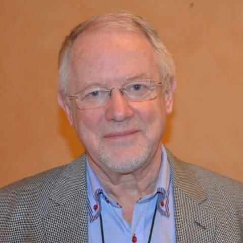 Torsten Hemph