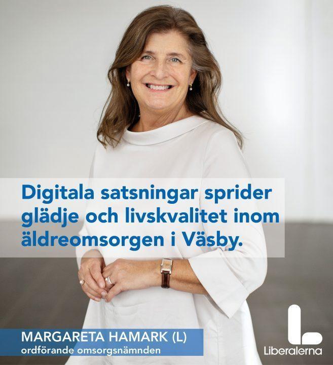 Digitala hjälpmedel